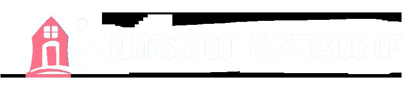 Blog logo footer