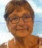 Evelyn Wolff, Ph.D.