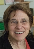 Harriet Isecke