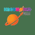 KneoWorld -Blogger