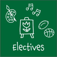 Blog Icon - Electives - 200X200