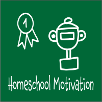 Homeschool Motivation