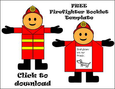 2021 -HSCO - FirefightersBooklet Download Image