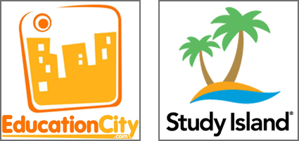EducationCity and StudyIsland