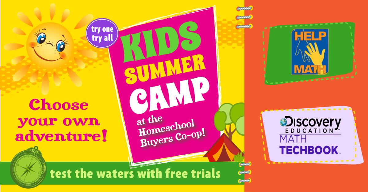 2019 - Kids Summer Camp - Week 4 - Blog Post 1220X628