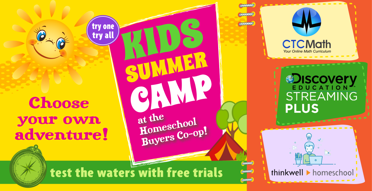 2019 - Kids Summer Camp - Week 5 - Blog Post 1220X628
