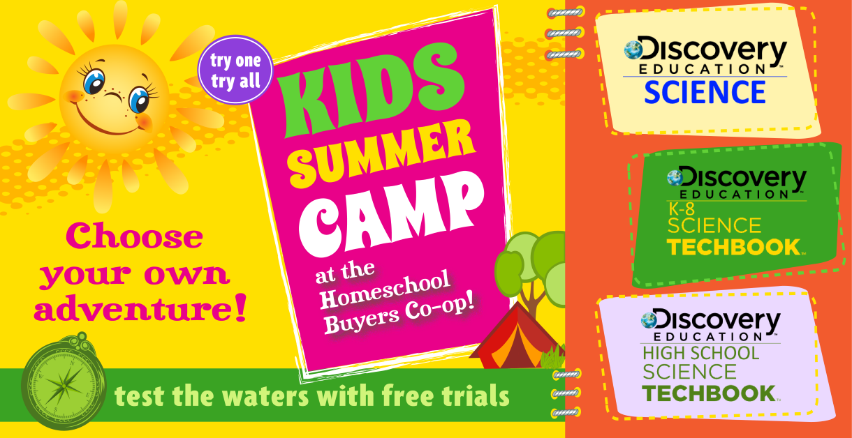 2019 - Kids Summer Camp - Week 6 - Blog Post 1220X628
