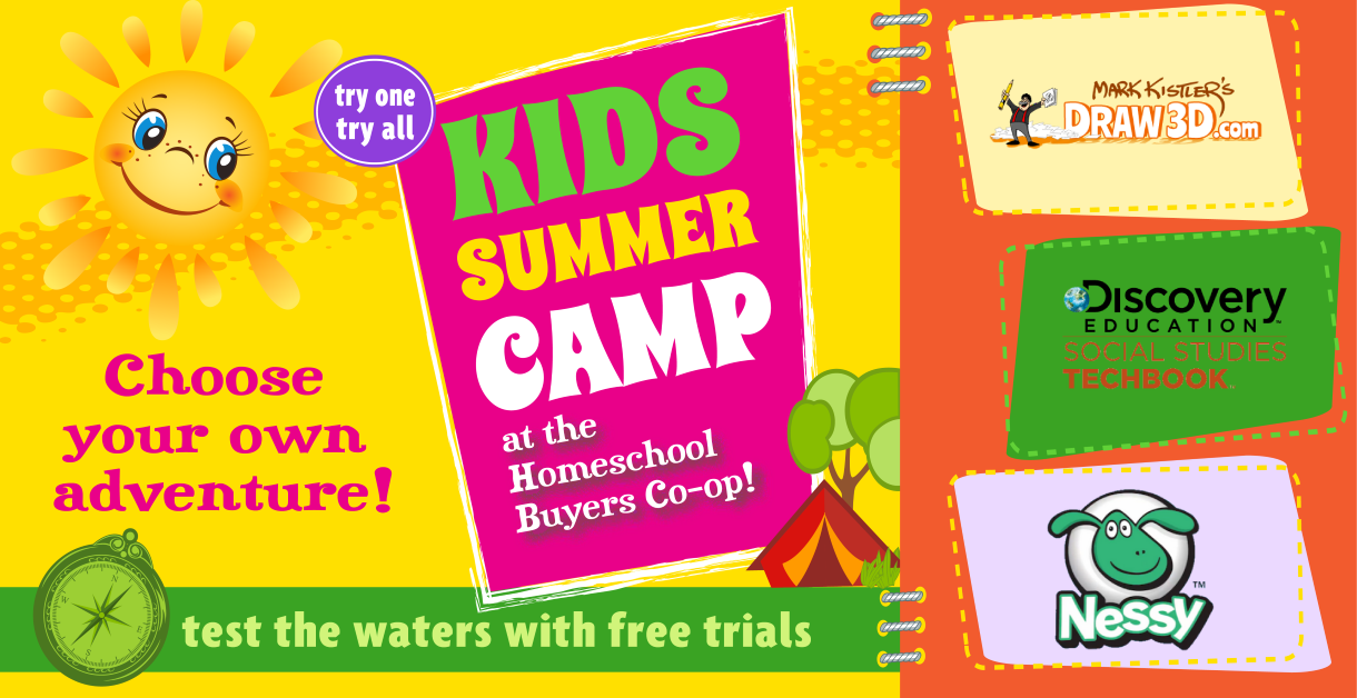 2019 - Kids Summer Camp - Week 7 - Blog Post 1220X628