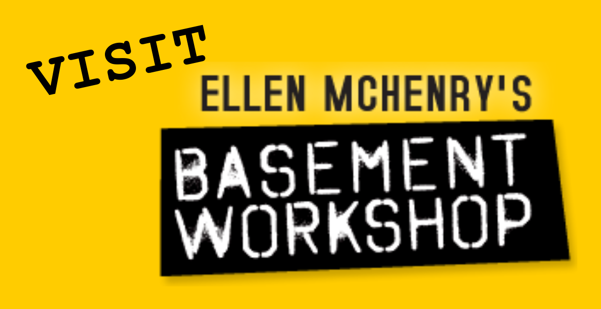 EllenMcHenrysBasement - 1220 X 628