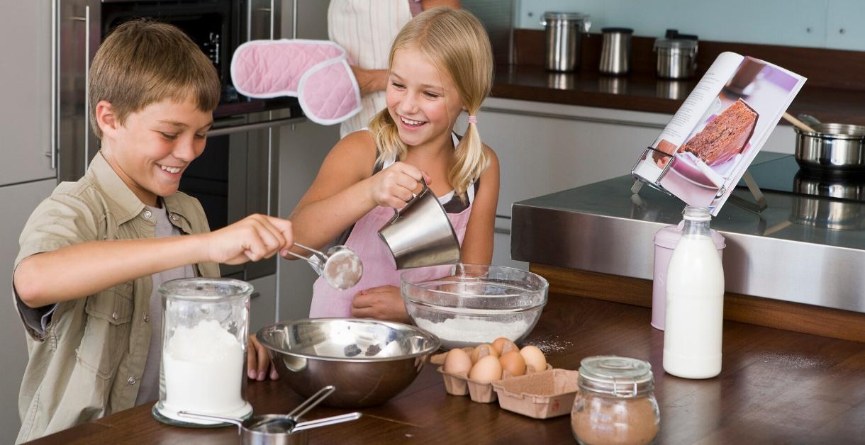 Freebie Friday – Home Ec Cooking Basics 1220 X 628 v2