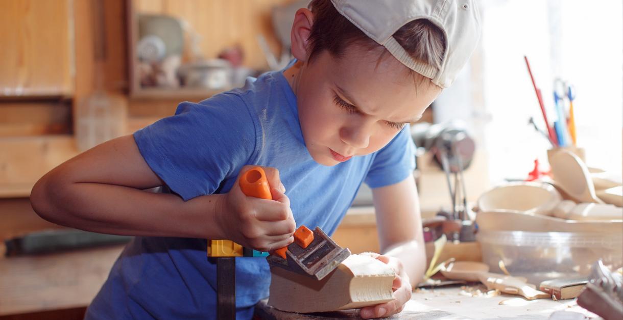Freebie Friday – Shop Woodworking 1220 X 628 v2