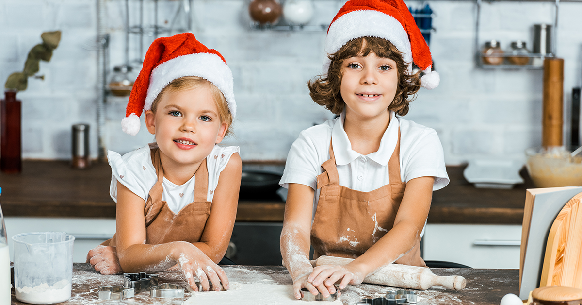 Holiday activities 1200x628