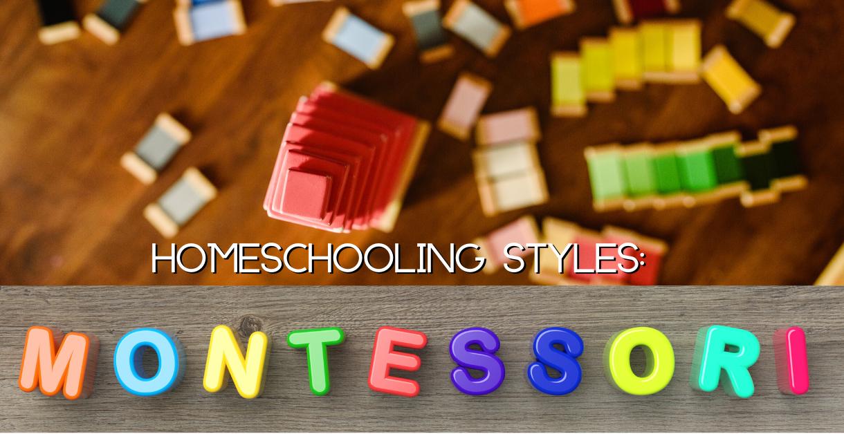 Montessori 1220 X 628 v2
