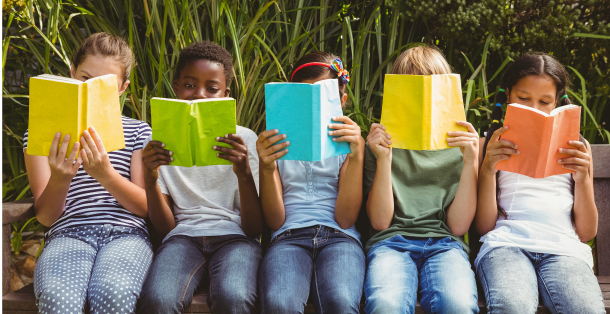Top 4 Mistakes to Avoid when Teaching Non-fiction - Readorium- 1220 X 628
